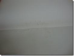 parede-interna---umidade_thumb