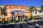 Фото 1 Sultan Beach
