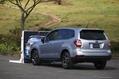 2014-Subaru-Forester-34