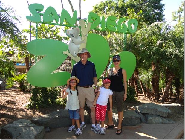 SD Zoo 089