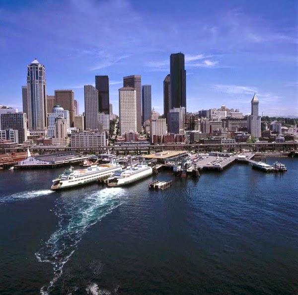 SeattleWaterfront large