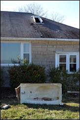 demo chimney 2