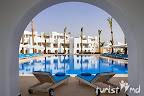 Фото 4 Novotel Sharm El Sheikh Palm