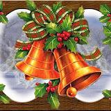 Navidad%2520Fondos%2520Wallpaper%2520%2520500.jpg