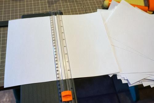 SC-Sketchbook