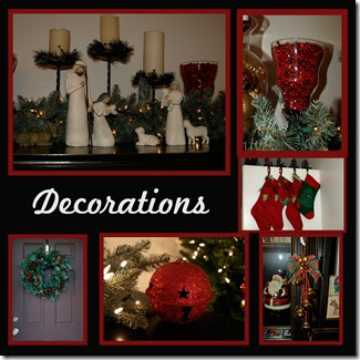 Decorations 2011 copy