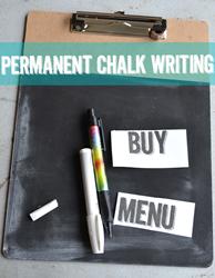 permanent-chalk-writing