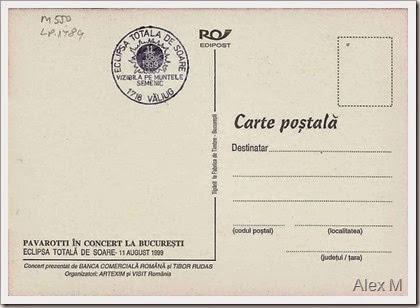 12-10_Pavaroti1-verso_PB