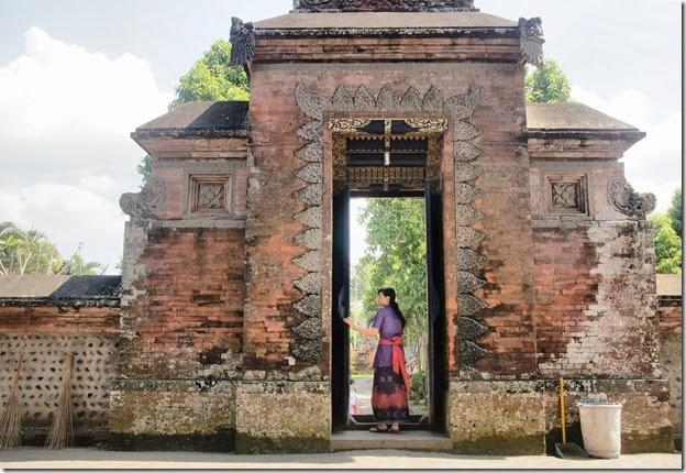 lombok 26