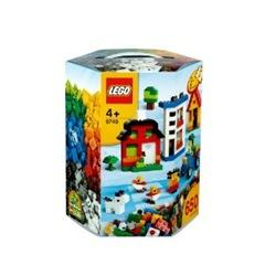 Lego_Kit