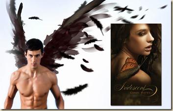 Draven - Iridescent 3