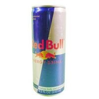 red bull energy frink