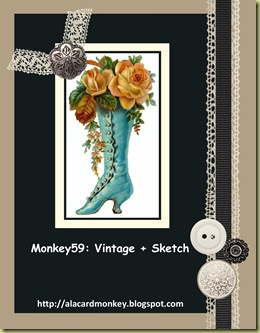 Monkey59 Vintage-001