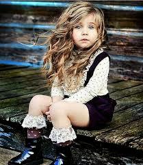 images%252520%25252816%252529 صور اطفال بعيون جميلة وابتسامة جذابة