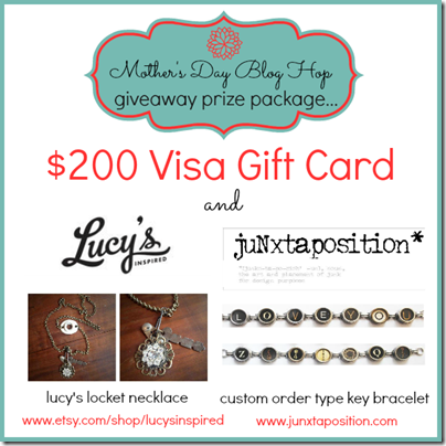 Mother's-Day-Blog-Hop-Prize-Graphic