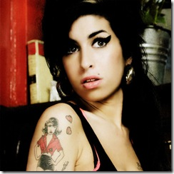 Amy-Winehouse-Invicioneiros