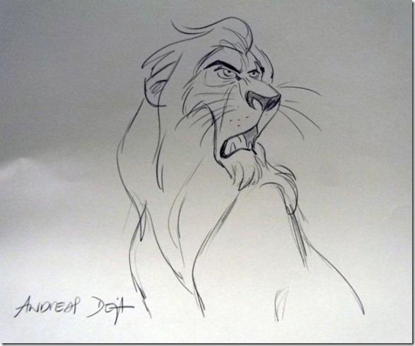 lion-king-concept-art-38