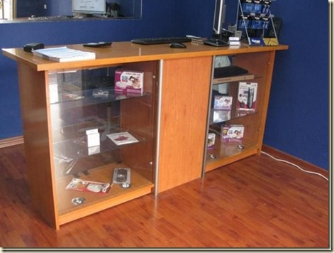 tiendas de muebles online5