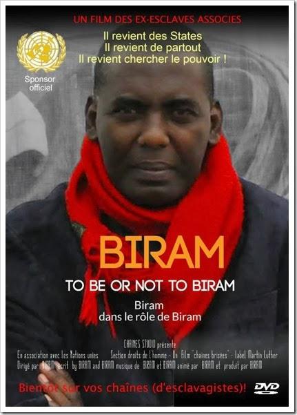 biram