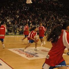 RNS 2008 - Basket::DSC_9766