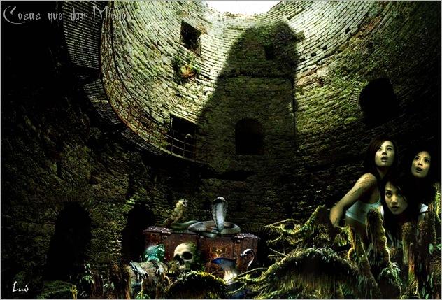 DarkBackground-CqdM-0705