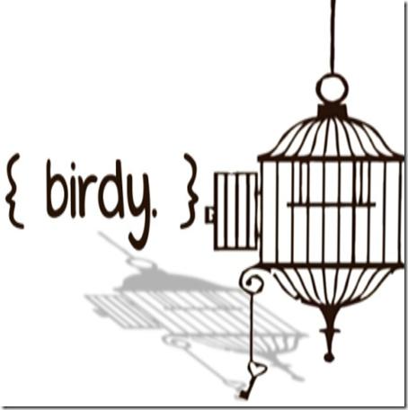 Birdy_001