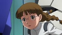 [sage]_Mobile_Suit_Gundam_AGE_-_21_[720p][10bit][3D7A6AC3].mkv_snapshot_08.26_[2012.03.04_15.40.05]