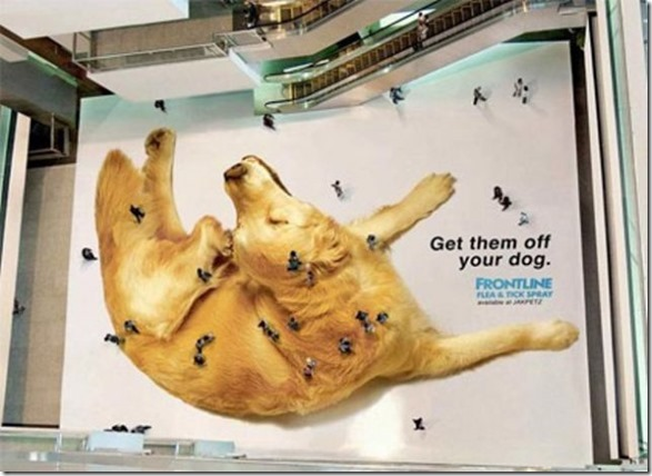 clever-advertising-campaigns-19