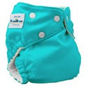 FB-onesize-spearmint500