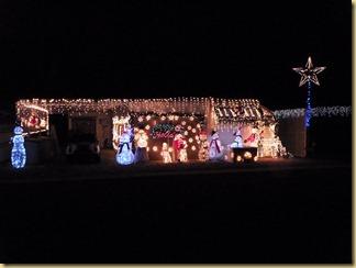 2012-12-16 -3- AZ, Yuma - Cactus Gardens Foothills Light Parade and park lights -035