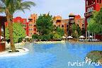 Фото 11 Grand Resort