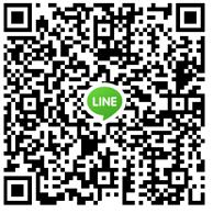 LINE占い-00