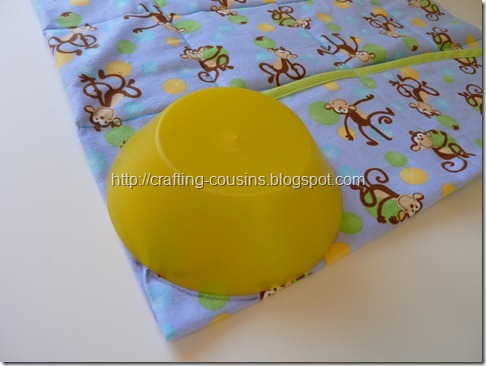 quilted changing pad (9)