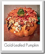 copper-leaf-pumpkin-square_thumb1