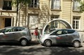 Bollore-Bluecar-Autolib-EV-sharing-scheme-2