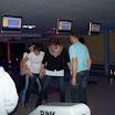 Bowling2012 (25).JPG