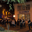 2012-11-17 Miracle des ardents-023.jpg