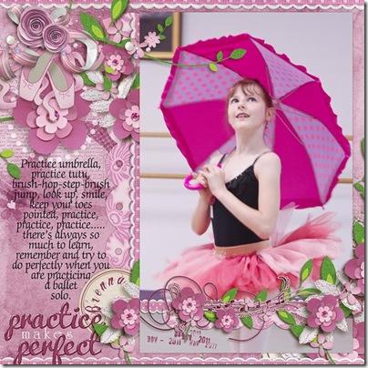 Brenna_balletpractice_11-5-