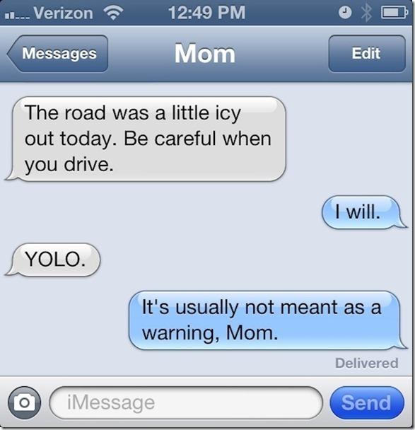 parents-text-fails-21