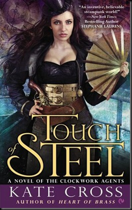 a-touch-of-steel