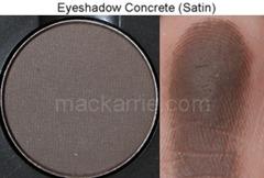c_ConcreteSatin