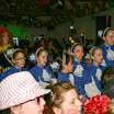 Carnaval_basisschool-8327.jpg