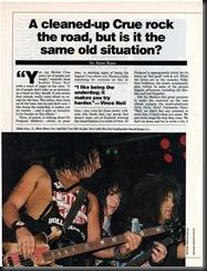 img069-circus, circa oct-nov 1989