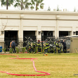 News_120126_VehicleFire_Natomas_#121129