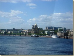 View across the Neva from bus (Small)
