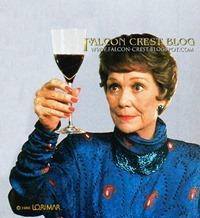 #111a.02b Wyman - SPbeige WineGlass