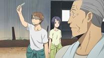Gin no Saji - 06 - Large 10