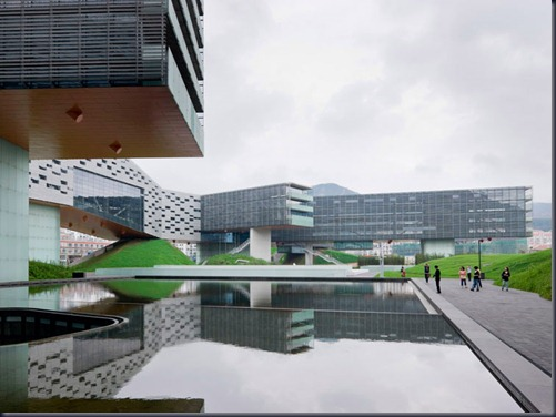 2011_aia_institute_honor_awards_architecture_03