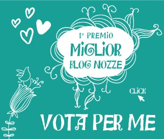 05-vota-per-me