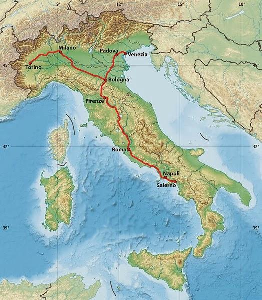 523px-Nuovo_Trasporto_Viaggiatori
